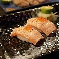 小江戶和漢料理-23.jpg
