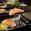 小江戶和漢料理-24.jpg