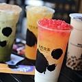 丸作食茶夢時代店-1.jpg