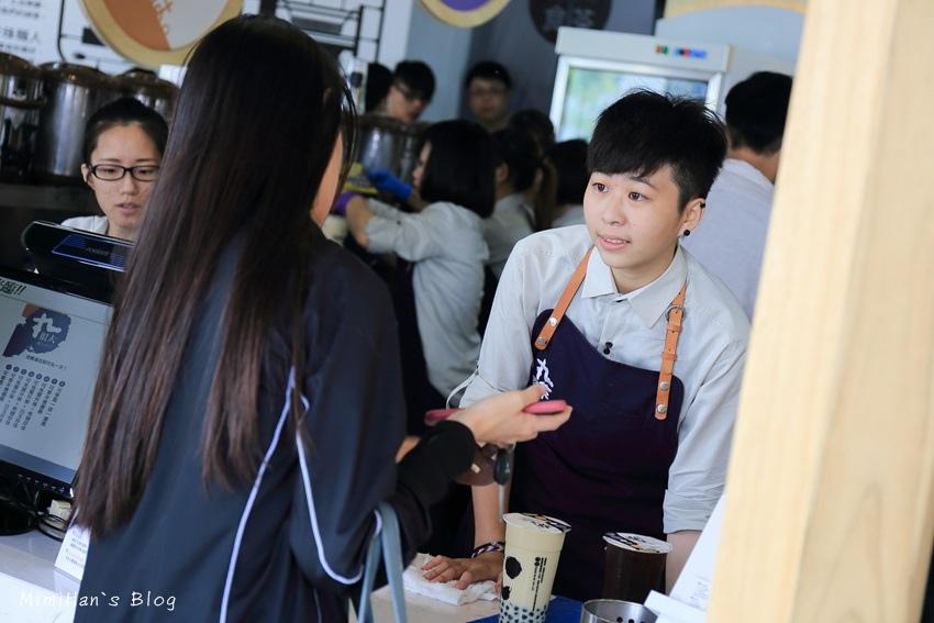丸作食茶夢時代店-5.jpg