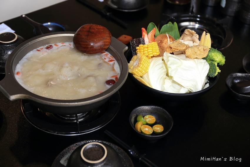 御品饗粵式煲鍋-15.jpg