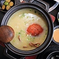 御品饗粵式煲鍋-30.jpg