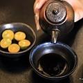 御品饗粵式煲鍋-36.jpg