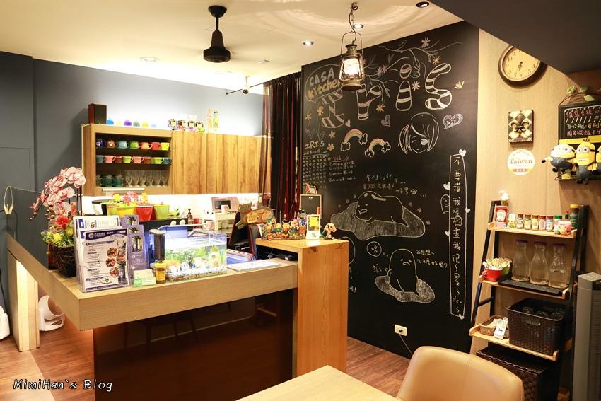 伊莉絲廚房-4.jpg