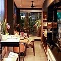 伊莉絲廚房-6.jpg