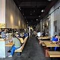 聚樂居食屋-3.jpg