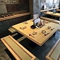 聚樂居食屋-7.jpg