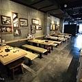 聚樂居食屋-10.jpg