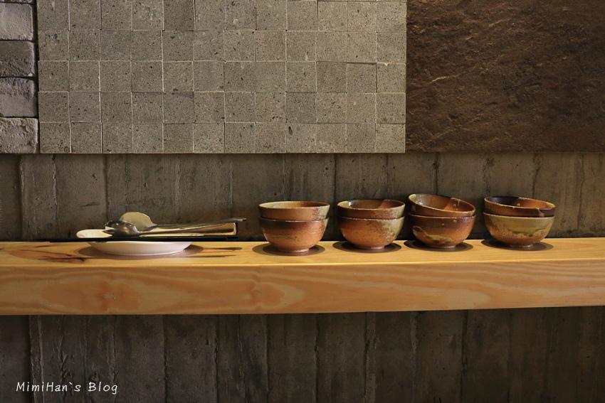 聚樂居食屋-46.jpg