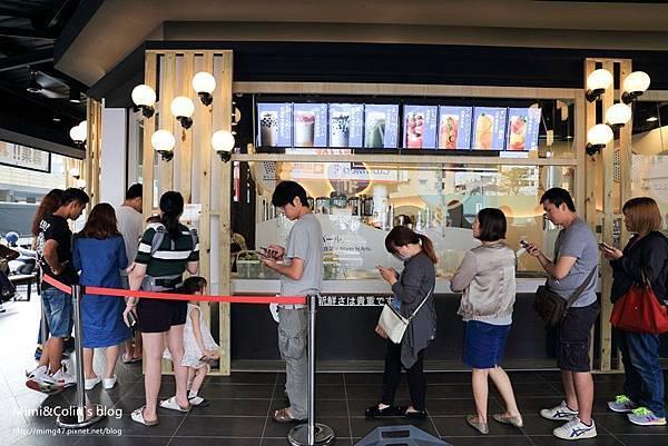 丸作西門店-4.jpg