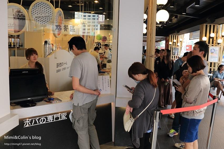 丸作西門店-5.jpg