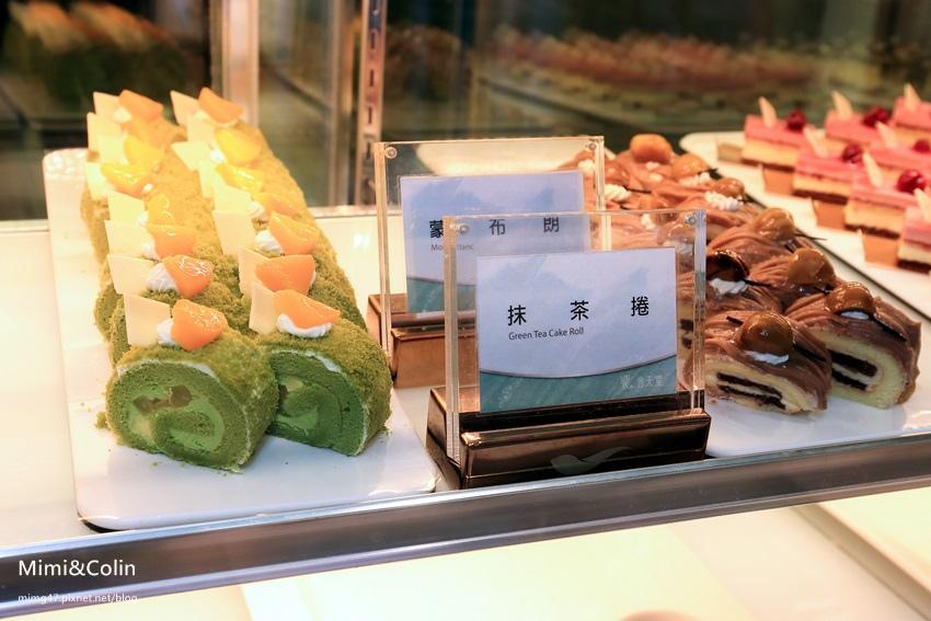 饗食天堂秋蟹-35.jpg
