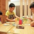 糊塗農夫桌遊-21.jpg