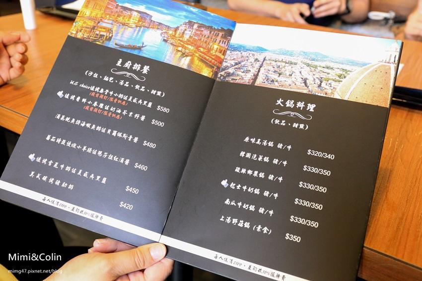 小麥先生文平-13.jpg