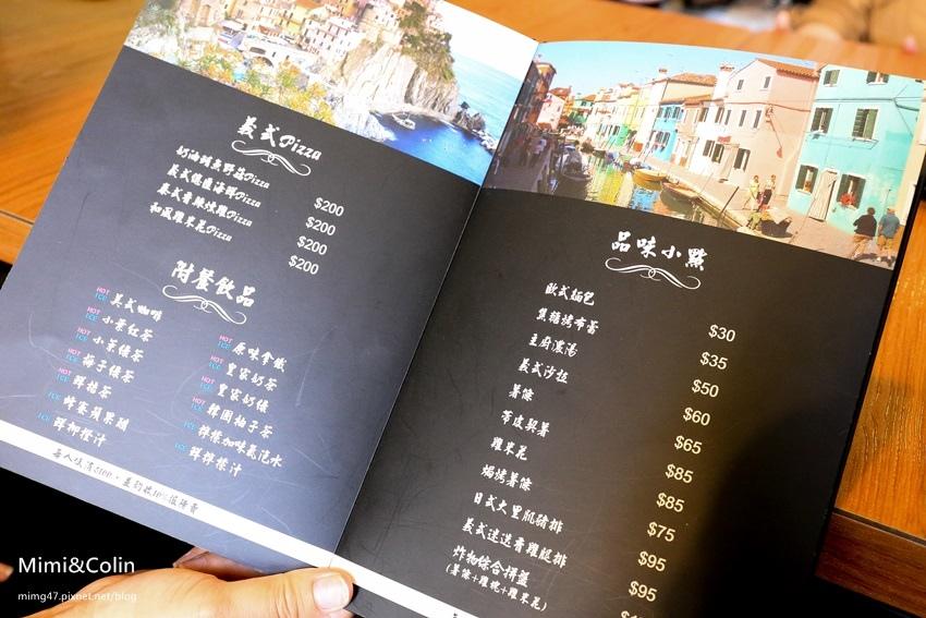 小麥先生文平-15.jpg