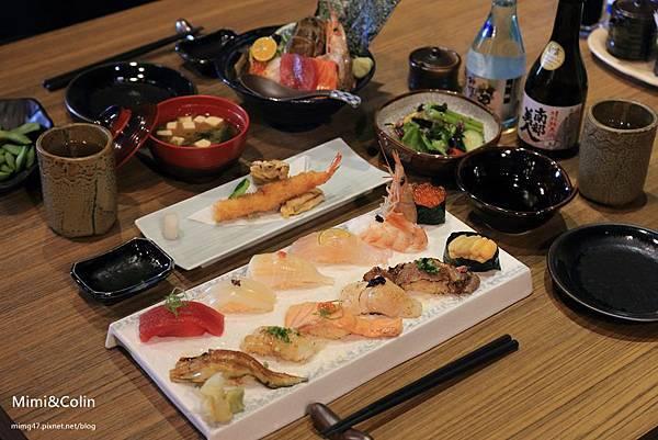 藏也日本料理-1.jpg