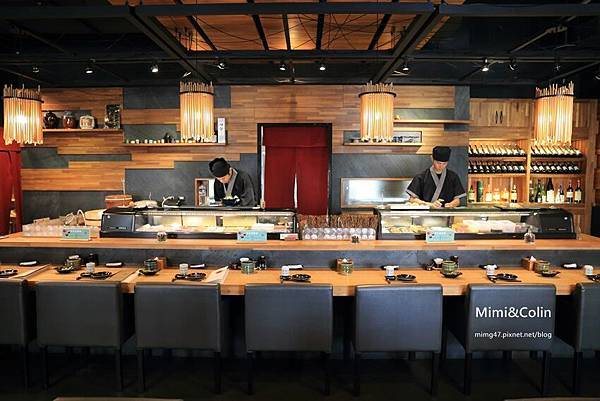 藏也日本料理-6.jpg