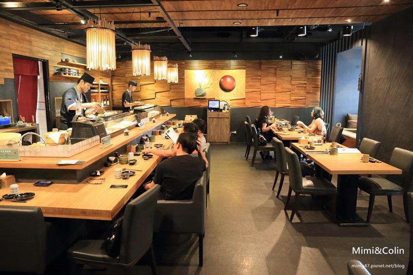 藏也日本料理-7.jpg
