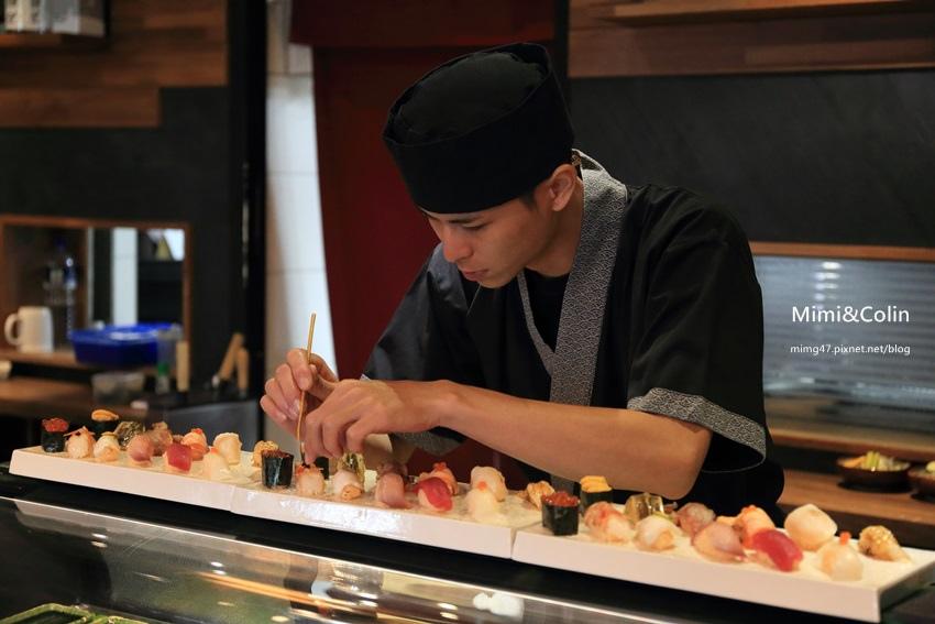 藏也日本料理-12.jpg
