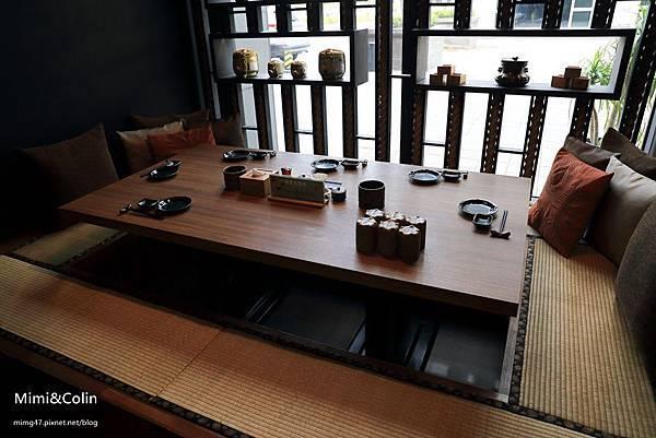 藏也日本料理-8.jpg