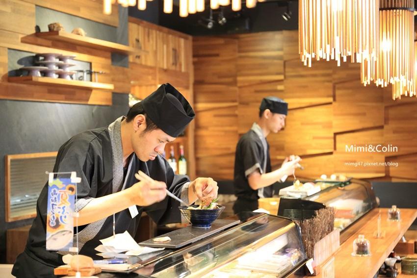 藏也日本料理-9.jpg