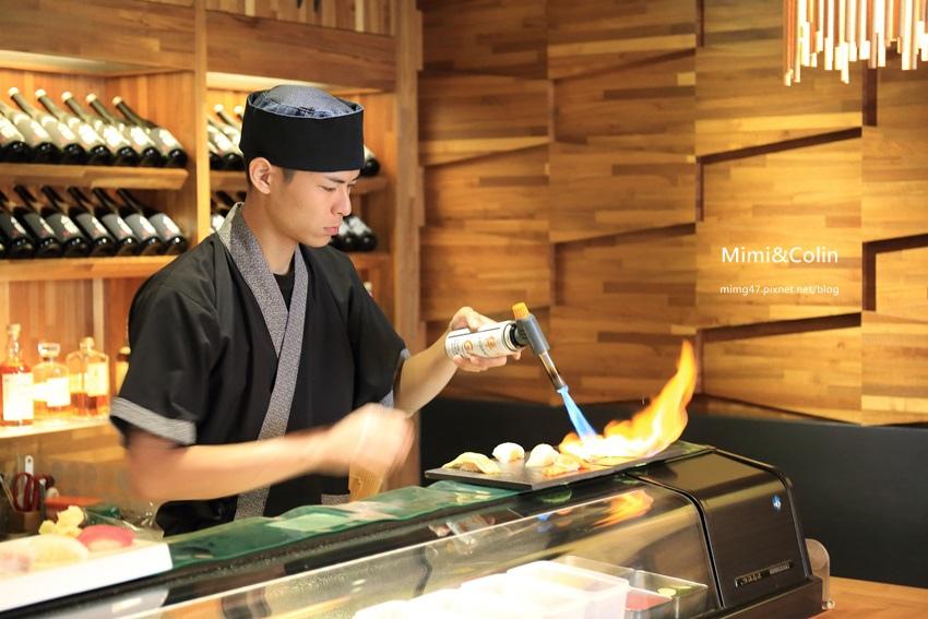 藏也日本料理-11.jpg