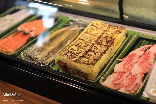 藏也日本料理-18.jpg