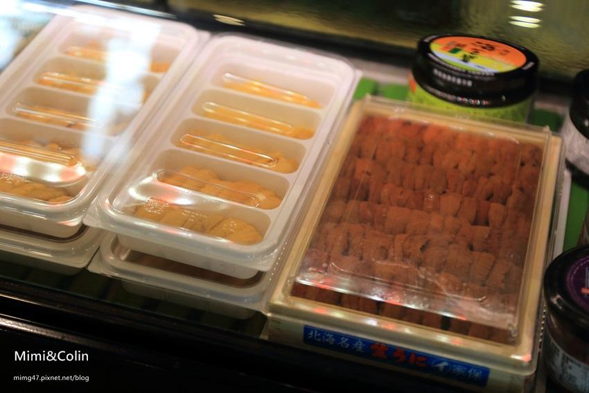 藏也日本料理-17.jpg