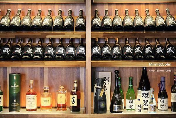 藏也日本料理-14.jpg