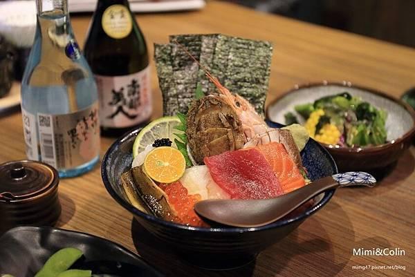 藏也日本料理-27.jpg