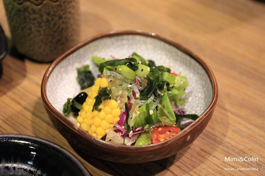 藏也日本料理-26.jpg