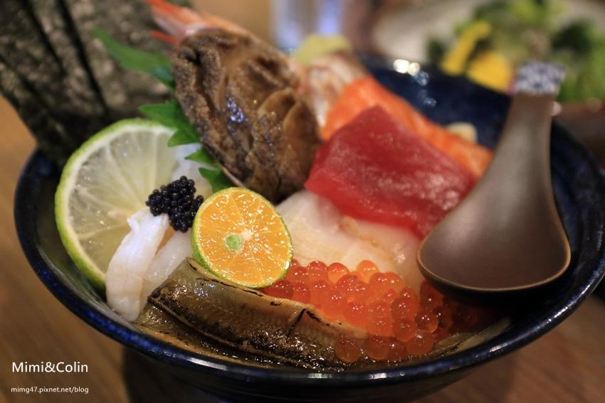 藏也日本料理-28.jpg