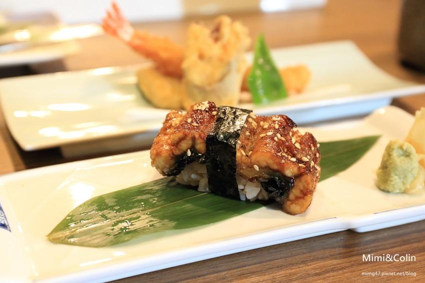 藏也日本料理-31.jpg