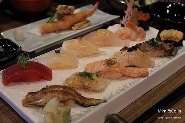 藏也日本料理-29.jpg