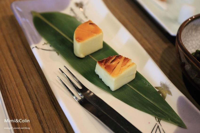藏也日本料理-30.jpg