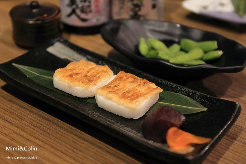 藏也日本料理-33.jpg
