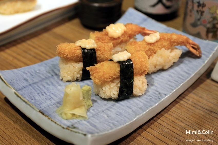 藏也日本料理-32.jpg