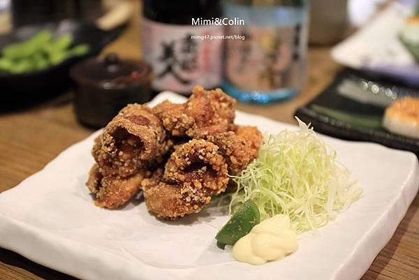 藏也日本料理-34.jpg