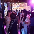 台南潮流時尚秀-9.jpg