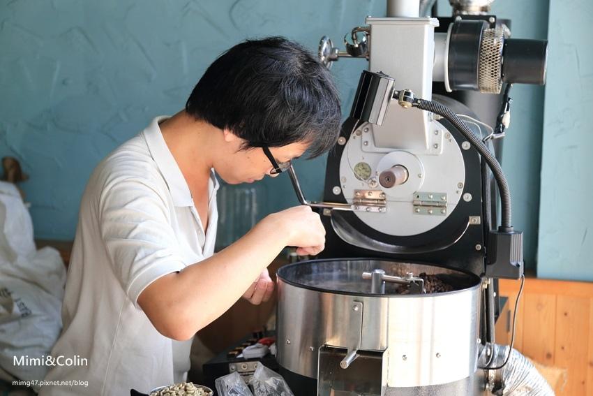 安平歐塔克咖啡-6.jpg