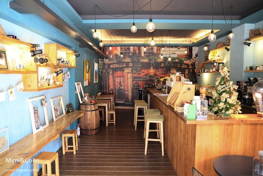 安平歐塔克咖啡-4.jpg
