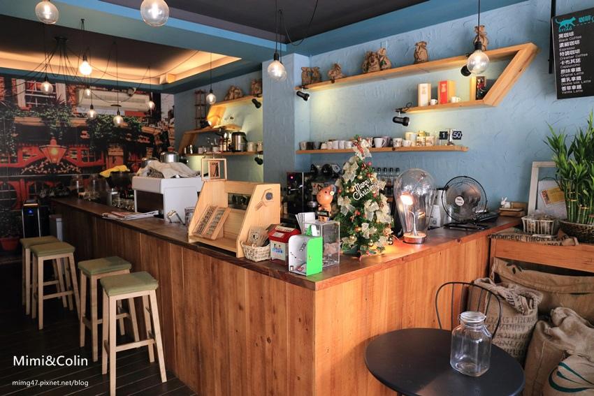 安平歐塔克咖啡-5.jpg
