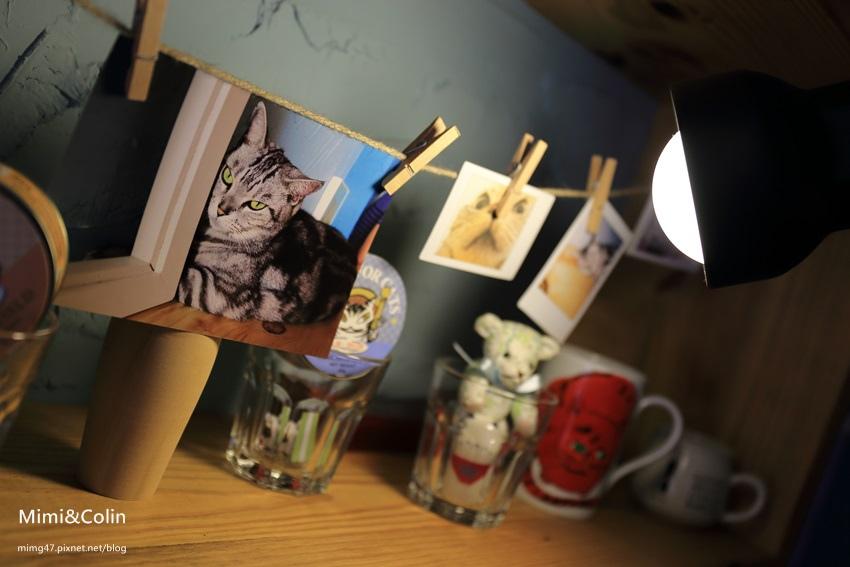 安平歐塔克咖啡-11.jpg