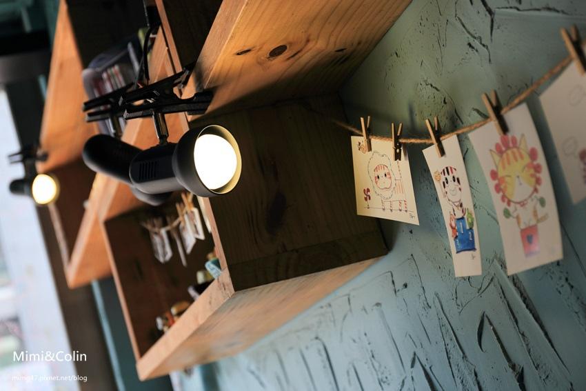 安平歐塔克咖啡-12.jpg