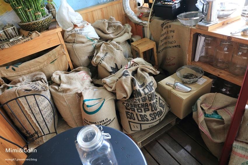 安平歐塔克咖啡-8.jpg