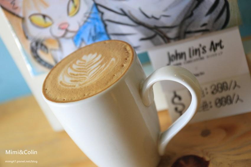安平歐塔克咖啡-21.jpg