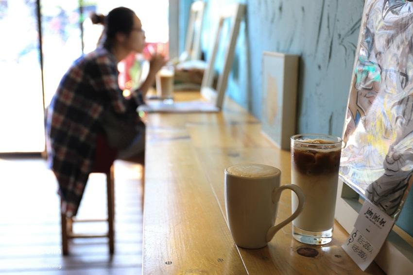安平歐塔克咖啡-23.jpg