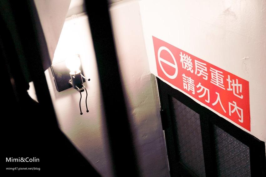 台南二弄八號民宿-40.jpg