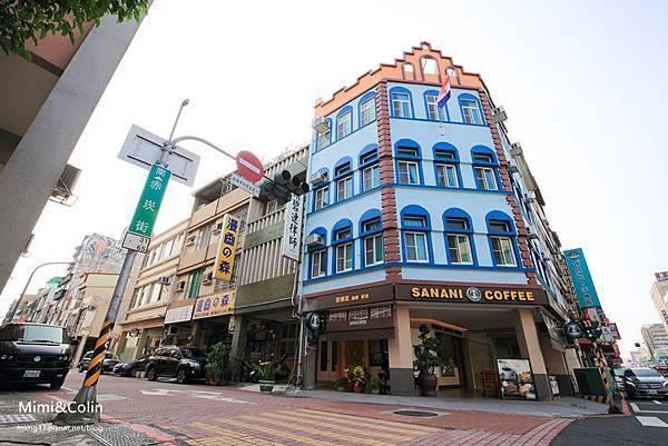 台南番子樓-2.jpg