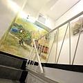 台南番子樓-20.jpg